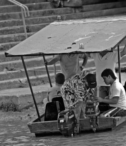 People6_costa_rica_2011