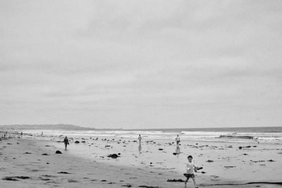 Ocean_dreams_3
