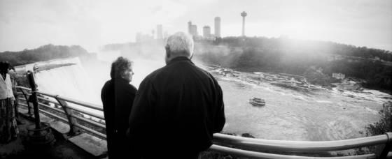 Niagarafalls03