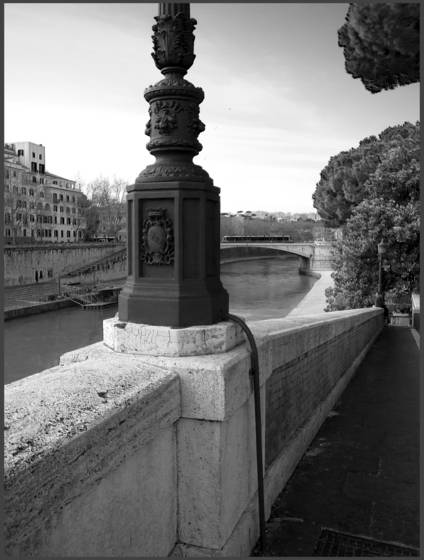 View_of_the_tiber_river