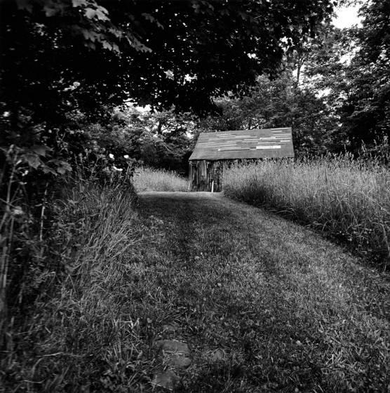 10__dudley_farm