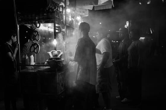 Food_stall_2