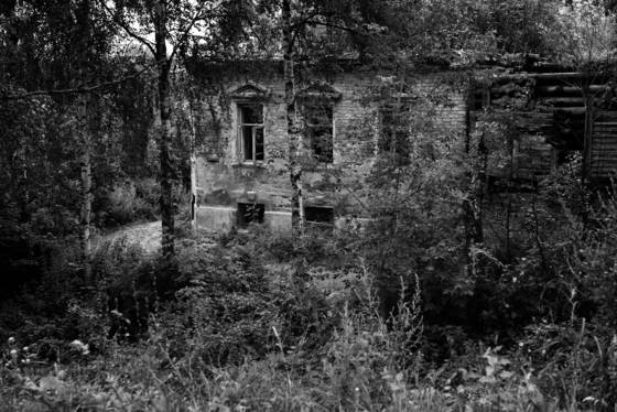 House__2