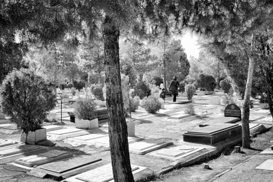 Central_cemetery