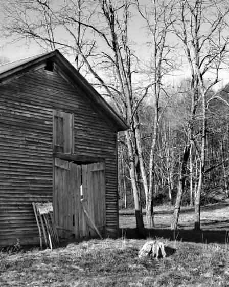 Delaware_barn