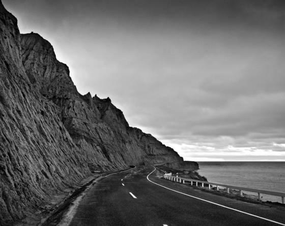 Road_to_paliser_bay