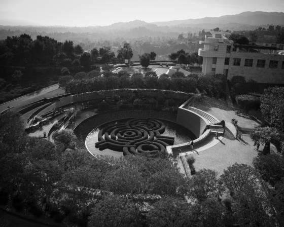 Central_garden