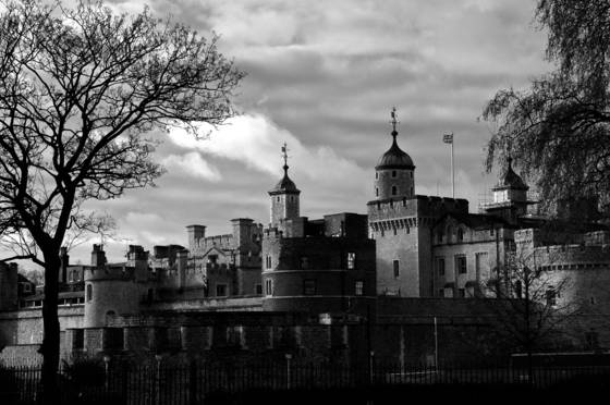 Tower_of_london