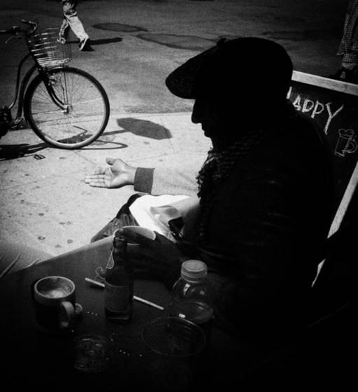 Bandw_mag_street_2012-2