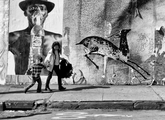Bandw_mag_street_2012-3