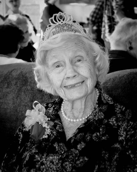95_years_young