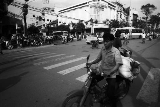 Motor_cyclist
