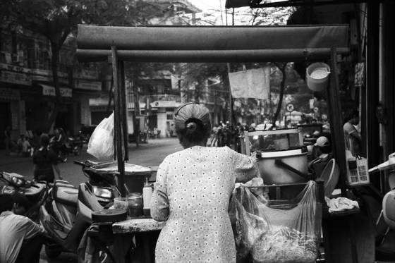 Street_food_seller