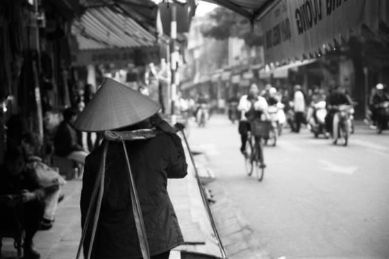 Street_seller__1