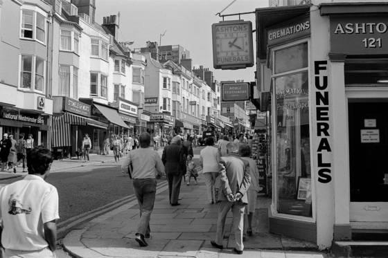 Brighton_high_street