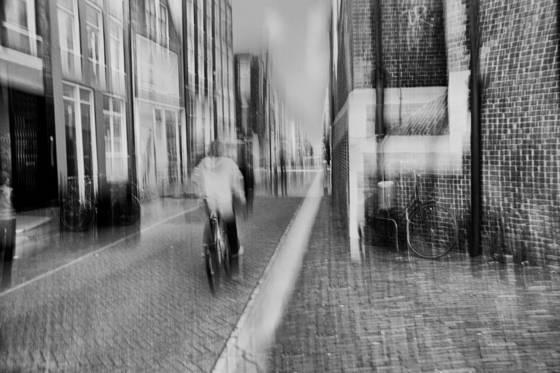 Bike_street