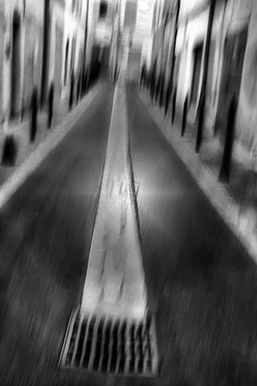 Sewer_street