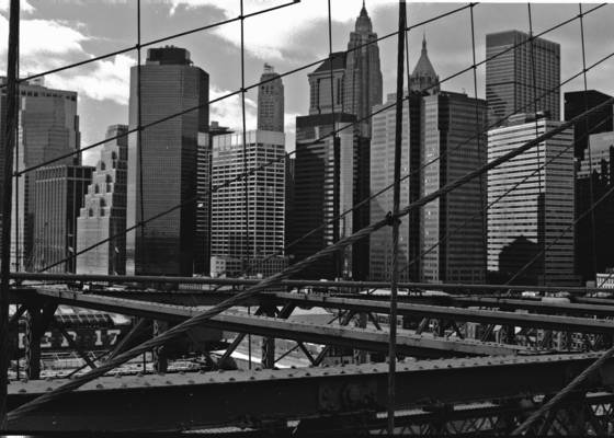Brooklyn_bridge_3