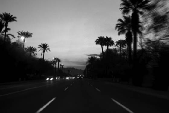 West_coast_noir_7