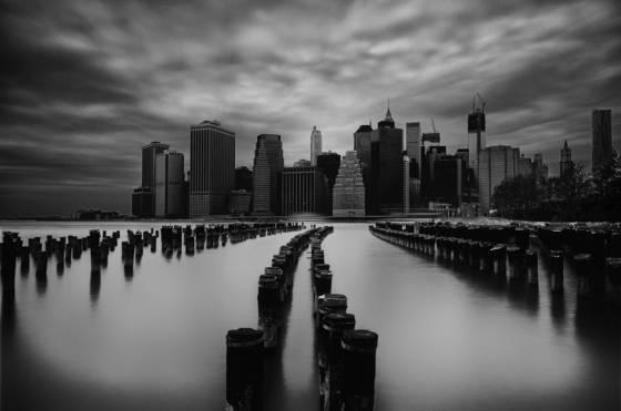 Brooklyn_bridge_park