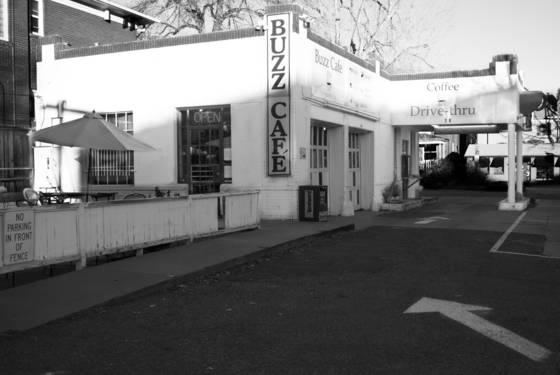 Buzz_cafe