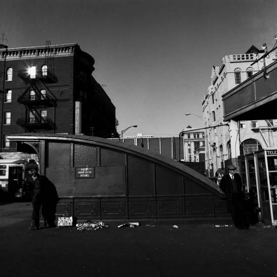 Untitled_10-hoboken