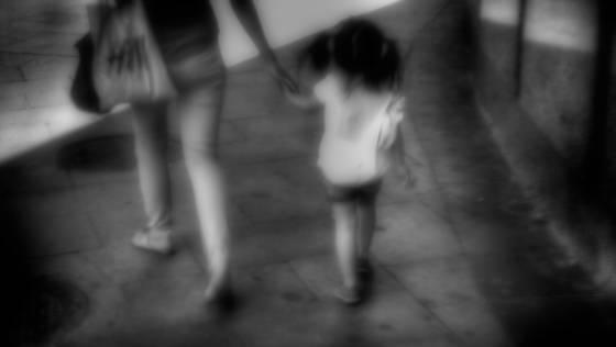 Madre_e_hija_madrid_2012