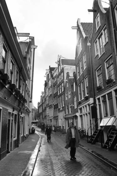 Street_scene