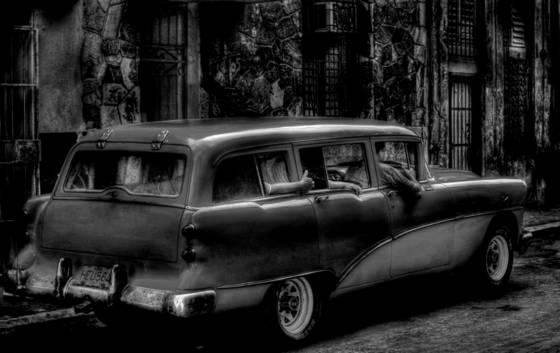 Cuba_cars___10