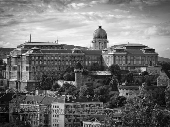 Buda_castle