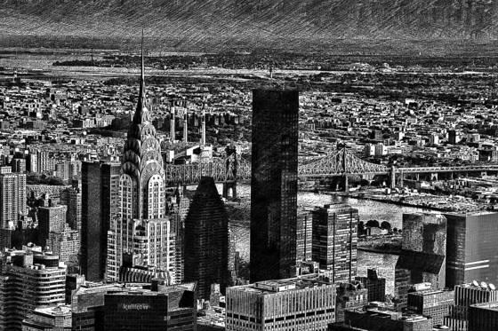 Cityscape_1