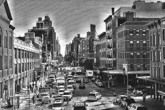 The_meatpacking_district