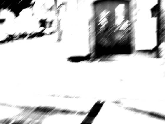Untitled_8