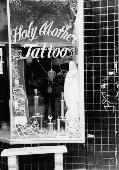 Holy_mother_tattoo