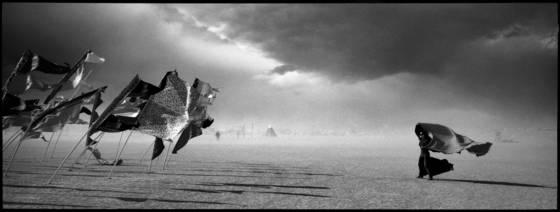Wind_woman