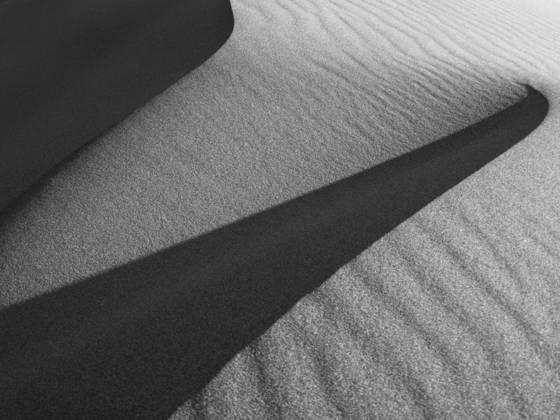 Light_curves
