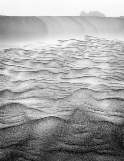 Sand_patterns
