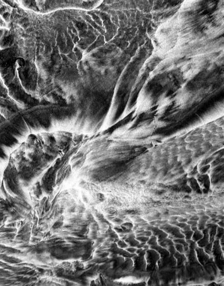 Sand_pattern__2_solana_beach