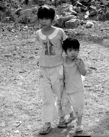Vietnamese_kids_1