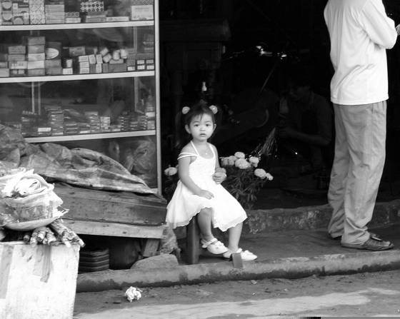 Vietnamese_princess_2__phu_quoc_island