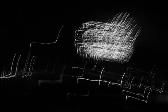 Entre_deux_chaise