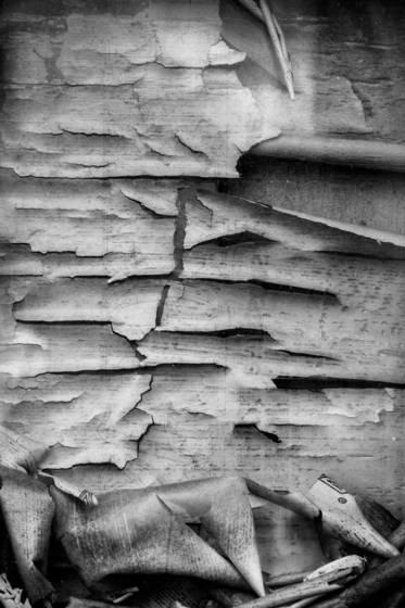 Peeling_wall