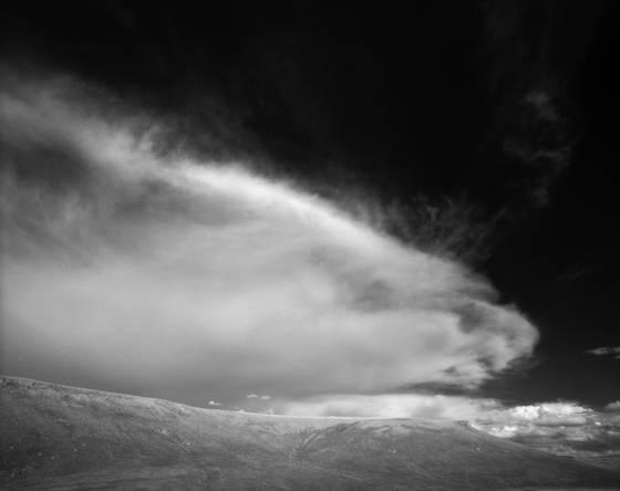 Colorado_07_20