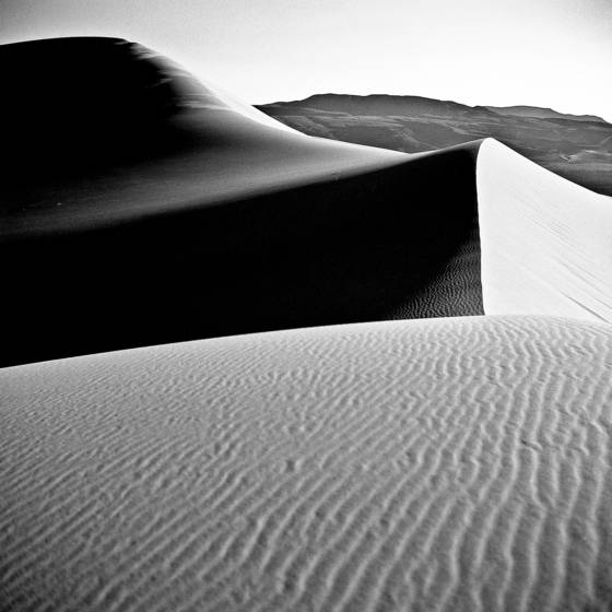 Dune_number_four