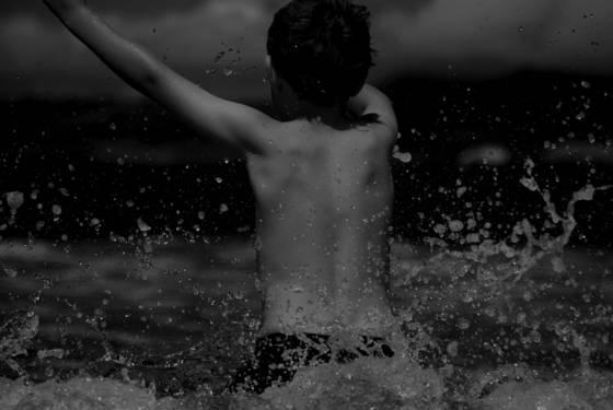 Water_boy