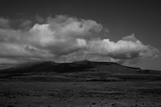 Mt_longonot