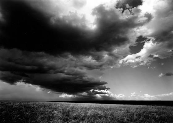 Evening_storm