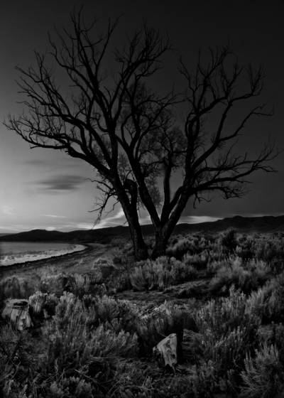 Long_sunset__washoe_valley_4-26-2011