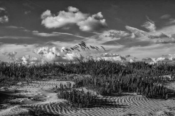 Sand_and_sky