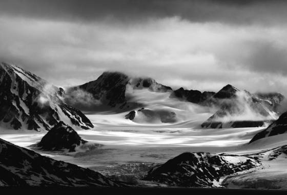 Untitled_7-arctic_2011